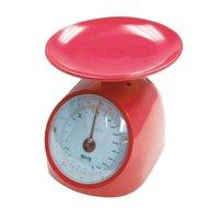 小型指針磅Scale