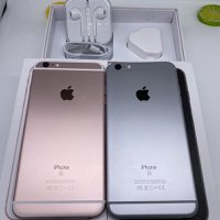 iPhone 6splus 64gb 九成新 ZP港版行貨「鋪頭提供一個月保養」