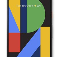 Google Pixel 4 (6+64GB)