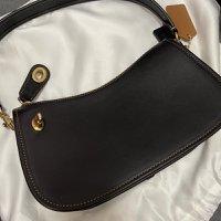 Coach swinger bag brand new trade within HK