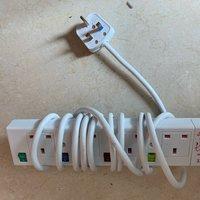 AV Power 排插