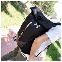 under armour backpack bag 背囊 背包 運動