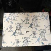apm 手提電腦包 100%new