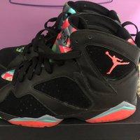 Air Jordan 7 Retro 30th