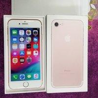 iPhone7.128.電池80-90