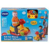 Vtech Sit-to-Race Smart Wheels