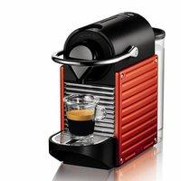 Nespresso 咖啡機 Pixie C60 coffee maker coffee machine
