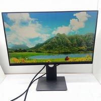 Dell U2414Hb IPS Monitor (90%新)