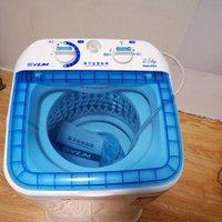 迷你洗衣機 3kg