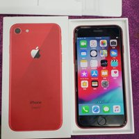 iPhone 8.64.256.電池80-90