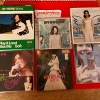 $100-6套楊千燁CD