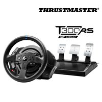 Thrustmaster T300RS Racing Wheel GT Edition