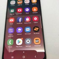 samsung galaxy s10e 128gb smartphone