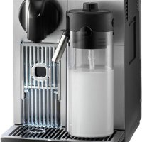 Nespresso Lattissima PRO F456 雀巢咖啡機 Coffee Machine 膠囊 capsules delonghi EN750