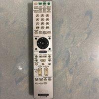 Sony遙控器