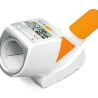 日版 HEM-1020 OMRON 歐姆龍 臂筒式 醫療級 旗艦級 自動血壓計 電子血壓計 日本進口