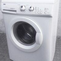 洗衣機 ZWG5850P (大眼雞)850轉6KG 95%新**免費送裝