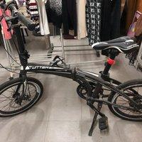 新款單車 德國製