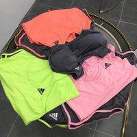 Adidas 運動衫 套裝 三葉草