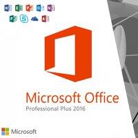 正版 licences Microsoft Office 2016/2019 官網下載