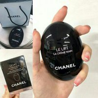 Chanel  LE LIFT Hand Cream 護手霜 50ml
