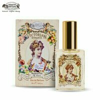 全新 Beauty Cottage Victorian Romance Memories of Love 香水 28ml
