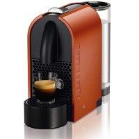 NESPRESSO U D50 雀巢咖啡機 NESCAFE COFFEE MACHINE 膠囊 capsules DELINGHI EN110