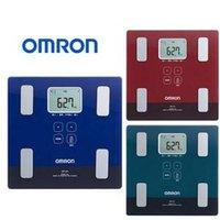 全新 HBF-226 OMRON 日版 升級版HBF-214 歐姆龍 脂肪磅 體脂磅 體脂稱 體脂秤