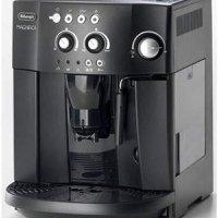 Delinghi 全自動咖啡機 EAM1000BJA 日版 ESAM4000 ESAM4200 FULL AUTO COFFEE MAKER EXPRESSO MACHINE