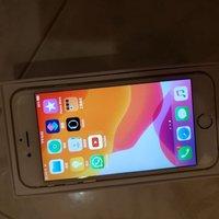iphone 6s 64g 國行全網通99%new 可比全新