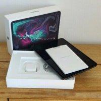 Apple iPad Pro 3rd Gen 64GB Wi-Fi 11 in | Smart Keyboard Folio | Apple PenciWhatsApp chat : 53721095