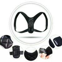 全新 背部矯正帶 駝背矯正帶 Posture Braces / posture corrector