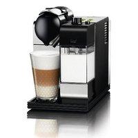 Nespresso Lattissima + plus F421 雀巢咖啡機 Coffee Machine 膠囊 capsules delonghi EN 520