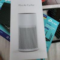 Mini Air Purifier 空氣清新機