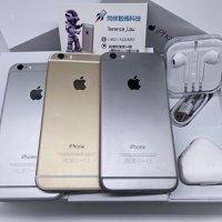 iPhone 6 128g 「鋪頭提供一個月保養」「可以在任何國家使用,無鎖機」