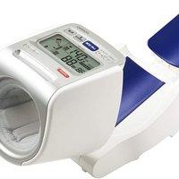 日版 HEM-1020 Hem-1021 OMRON 歐姆龍 臂筒式 醫療級 旗艦級 自動血壓計 電子血壓計 日本進口