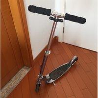 瑞士製造Micro scooter 滑板車