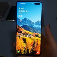 S10 5G版 8+256g Samsung三星