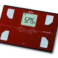 Tanita BC-313 日版 脂肪磅 體脂磅
