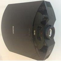 SONY Bravia VPLHW15 SXRD Video Projector