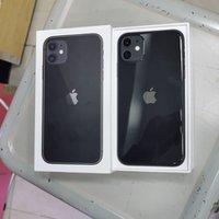 iPhone11.128.電池容量85-90