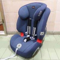出售名牌:Britax Car Seat